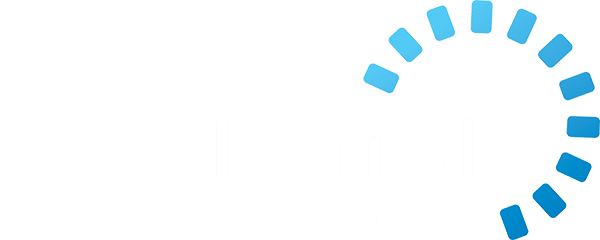 Bath Electrical Solutions